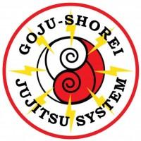 JuJitsu_logo2