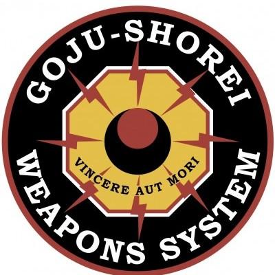 New_Goju-Shorei_Weapons_Logo